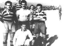 Μια διαφορετική ματιά στο ποδόσφαιρο, ιστορική, κοινωνιολογική και πολιτική συνάμα μας προσφέρει ο #Θανάσης_Κ_Κάππος στο καινούργιο βιβλίο του   Γράφει η Ελένη Γκίκα #book #football #sport #podosfairo  http://fractalart.gr/thanasis-kappos/