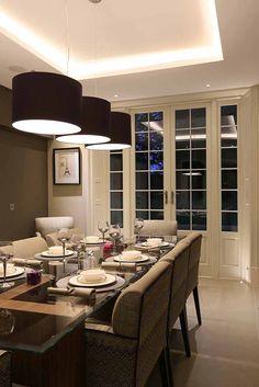 John Cullen Dining Room Lighting-36