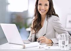 Installment Loans are the best option to avail if you face the cash issues every now and then. Easy application procedure, no formalities and easy and flexible repayment option makes it much sought after option for borrowing so, go for it and live a happy life.