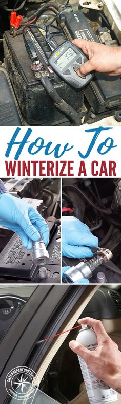 668 best vehicle stuff images on pinterest car stuff car cleaning how to winterize a car fandeluxe Image collections