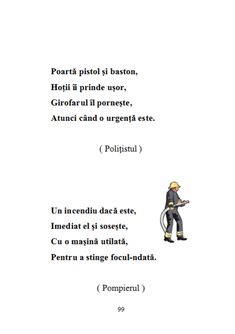 Early Education, Kids Education, Riddles, Erika, Kindergarten, Crafts For Kids, Romans, Bebe, Crafts For Children