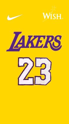 LABron LeBron Lakers Wallpaper  f3aab4d34