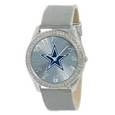 Someone PLEASE get me this watch..PLEASE...I'm dying....