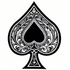 Symbols                                                                                                                                                                                 More
