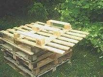 Greenhouse Made From Pallets - Avast Yahoo Image Search Results
