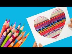 8 AMAZING CRAFTS YOU MUST TRY AT HOME!! - YouTube