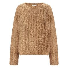 Emmeline Boucle Jumper ($59) ❤ liked on Polyvore featuring tops, sweaters, shirts, jumpers, camel, tall shirts, camel shirt, tall tops, shirt sweater and boucle sweater