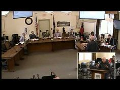 Moe Mellion MD to Teton County Wyoming Commissioners on Antenna Radiation Teton Village, Environmental Health, Wyoming, Doctors, Trust, Archive, Safety, Blog, Youtube