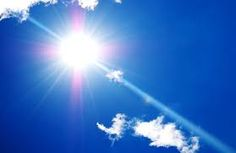 「SUN」的圖片搜尋結果