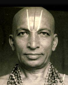 Ashtanga Vinyasa Krama Yoga..... at Home : A Krishnamacharya Reading list (inc. Pdf Links).