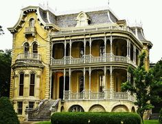https://www.facebook.com/victorianhouses/photos/a.646893465423611.1073741828.646888555424102/775434059236217/?type=1
