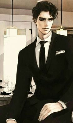 Trajes Woman Knitwear and Sweaters how many sweaters should a woman own Cool Anime Guys, Hot Anime Boy, Handsome Anime Guys, Handsome Boys, Character Inspiration, Character Art, Character Design, Poses, 19 Days Anime