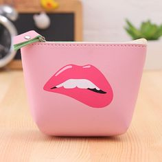 Creative Design Coin Purse