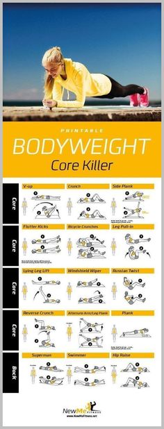 Solid Ways On How To Gain A Fit Body   Fitness Tips * Visit the image link for more details. #FitnessFashion