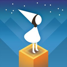 In Monument Valley you will manipulate impossible architecture and guide a silent princess through a stunningly beautiful world. Monument Valley is a surreal exploration through fantastical architecture and impossible ge Ustwo Games, Monument Valley 2, Puzzle Games For Android, Game Icon, Mobile Game, Optical Illusions, Android Apps, Android Smartphone, Movies