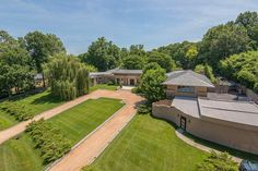 FOR SALE - 10111 Iron Gate Road, Potomac #luxury