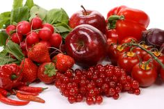 Image result for   fruit and vegetables photography