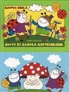 Bogyó és babóca Erika, Snoopy, Album, Toys, Fictional Characters, Activity Toys, Clearance Toys, Gaming, Fantasy Characters