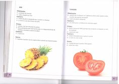 3S - Carmen Bruma.pdf Pdf, Mists, Pineapple, Salads