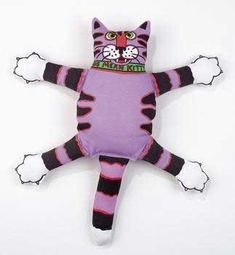 $9.86 ** Want additional info? Click on the image. (This is an affiliate link) #DogToys