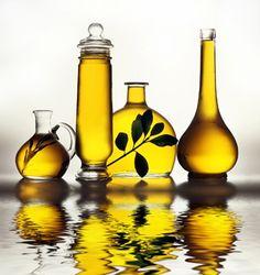 Jojoba oil -
