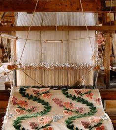 Exceptional Fabrics | Le Manach (en)
