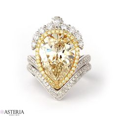 US $120,560.00 New with tags in Jewelry & Watches, Fine Jewelry, Fine Rings