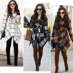 Super style casual outfits ideas for spring summer fashion trendy outfits 2019 Chic Summer Outfits, Winter Fashion Outfits, Fall Fashion Trends, Fall Winter Outfits, Cute Fashion, Autumn Winter Fashion, Trendy Outfits, Cute Outfits, Pinterest Fashion