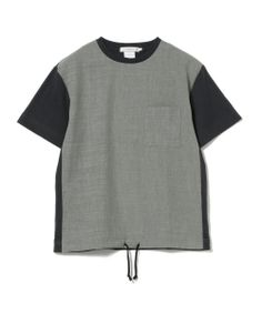Okapi, Oversized Shirt, Athleisure, Mens Tees, Shirt Style, Sportswear, Street Wear, Mens Fashion, Detail
