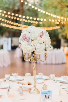 Four-Seasons-Las-Vegas-Wedding-Photographer-susie-and-will  Planner: Desirable Events by Desi