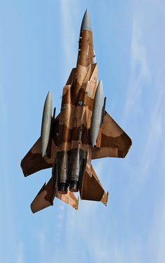 Aviation wallpapers, aviation hd wallpapers, aviation desktop backgrounds, F15 Eagle See more #military aviation pics www.fabuloussavers.com/wusair7.shtml Thank you for viewing!