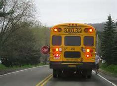 google driverless school bus - Yahoo Image Search Results