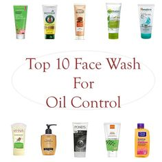 Oily skin requires extra care because oily skin is more prone to acne and blackh… – Oily Skin Care Beauty Tips For Girls, Beauty Tips For Face, Homemade Face Wash, Oily Face, Best Face Wash, Homemade Beauty Tips, Face Tips, Oily Skin Care, Best Face Products