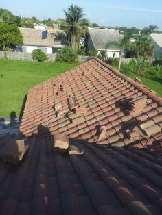 11 best tile roofs images on pinterest tile tiles and for 3999 roof