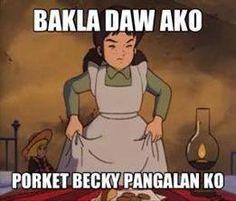 Princess Sarah Memes Filipino Quotes, Pinoy Quotes, S Quote, Love Quotes, Pick Up Lines Tagalog, Tagalog Quotes Hugot Funny, Reaction Face, Im Jealous, Cartoon Quotes