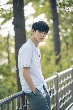 Korean Boys Hot, Korean Men, Korean Actors, K Pop, Ong Seung Woo, Watch Korean Drama, Kim Myung Soo, Kim Jaehwan, Cha Eun Woo