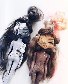 Доброго субботнего утра  куколки проданы , всем отличных выходных  #искусство #dollstagram #doll #кукларучнойработы #куклаизткани #кукла #текстильнаякукла #интерьернаякукла #монохром #art #чб #ручнаяработа #handmade #craft #своимируками #50shadesofgrey #оттенки