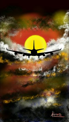 14 Comments, 294 Favorites, 294 Reposts Traveling - - Find 1429 other artworks created by Abex artist in PENUP. Background Pics, Around The Worlds, Sunset, Landscape, Digital, Drawings, Artist, Artwork, Travel