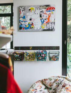 decoracao-casa-integrada-colorida-historiasdecasa-25