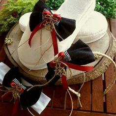 Denizci temalı lohusa setimiz; hem arkadaşınıza hediye olarak almak hem de kendinize armağan yapmak için harika bir tasarımdır.