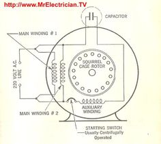 6 lead electric motor, single-phase motor reversing diagram, simple electric motor diagram, 9 lead motor diagram, 9 wire motor diagram, leland electric motor parts diagram, 12 lead motor diagram, 3 phase motor connection diagram, 3 phase transformer connection diagram, 6 wire dc motor diagram, marathon electric motor diagram, on 6 lead dual sd motor wiring diagram