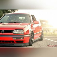 #speedyshots #vw #volkswagen #golf #gti #jubi #mk3 #perfect #performance