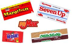These 5 discontinued candy bars continue to pull at the heartstrings of sugar fiends across the country.