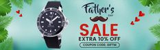 Use Coupon CodeGIFTMwhile checking out for an additional discount of10%. Use Coupon Code : GIFTM Hurry Up Guys...!!! Coupon Codes, Gifts For Him, Fathers Day, Coupons, Coding, Guys, Coupon, Boyfriends, Father's Day