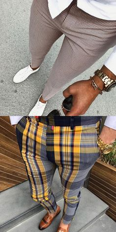 maggiefieldsenjoy - 0 results for beach outfits Mens Dress Outfits, Swag Outfits Men, Stylish Mens Outfits, Business Casual Outfits, Men Dress, Beach Outfits, Summer Outfits, Dress Shoes, Gentleman Mode
