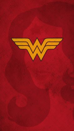 Wonder Woman 01 - iPhone 6