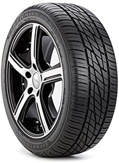 Amazon.com: Firestone Firehawk Wide Oval AS Radial Tire - 205/55R16 91H: Firestone: Automotive Buy Tires, Used Tires, Firestone Tires, Winter Tyres, Tyre Brands, Fire And Stone, All Season Tyres, Aftermarket Wheels, Car Hacks