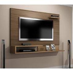 Centro De Entretenimiento, Mueble Para Tv A La Medida - Bs. 12.000.000,00