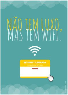 tem-wifi.pdf
