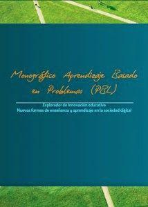 La Metodología en la Educación.: EL APRENDIZAJE BASADO EN PROBLEMAS. ABP-PBL.